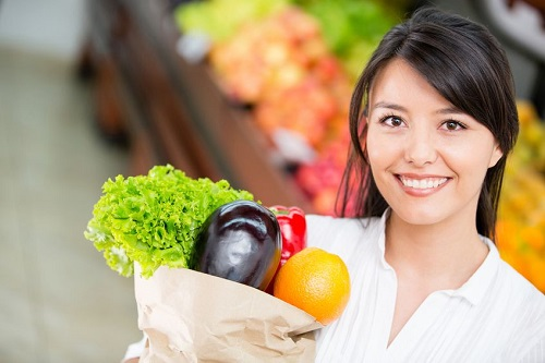Tricks to Save Money on Groceries in Winter