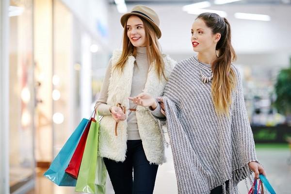 Smart Black Friday Shopping Tips
