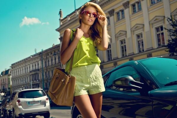 Tips for Choosing Your Perfect Handbag