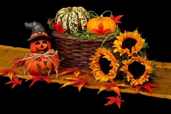 Ways to Make Money for Halloween