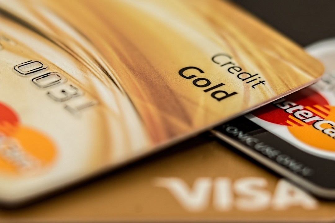 Things to Consider When Applying for a Credit Card